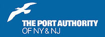 Port Authority of New York and New Jersey